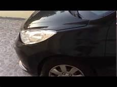 Bruit Moteur Peugeot 207 1 6 Hdi 90