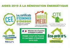 aide pour les travaux aide economie energie maison ventana
