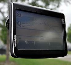 New Tomtom Go Live 1535m Car Gps 5 Quot Lcd Usa Can Mexico