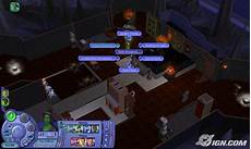 Sims 2 Apartment Pc by The Sims 2 Apartment Screenshots Pictures