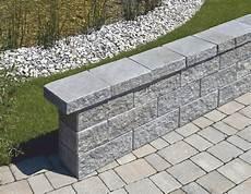 steine kleben statt mauern friedl steinwerke gt gartentr 228 ume gt produkte gt classic line