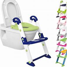 kinder toilettensitz kidskit 3in1 toilettentrainer kinder wc sitz toilettensitz