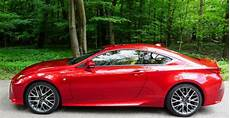 2019 lexus 200t 2019 lexus rc 200t colors release date redesign price