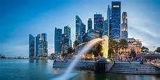 Voici Le Top 10 Des Villes Les Plus Ch 232 Res Du Monde En