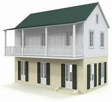 pennywise house plans pennywise farmhouses cottages