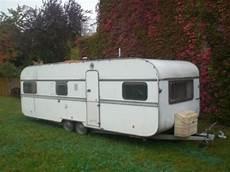 suche gebrauchten wohnwagen kleinanzeigen wohnwagen kauf seite 3