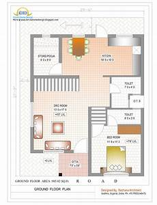 duplex house designs floor plans duplex house plan and elevation 1770 sq ft kerala