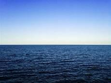 Paling Keren 30 Gambar Air Laut Biru Pemandangan Indah