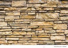 Texture Wall Stock Image I1809685 At