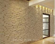 Interior Wall Cladding Thickness 15 20mm Size
