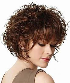 formal short curly hairstyles 2015 full dose