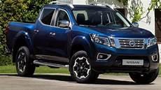 nissan trucks 2020 nissan navarro s 2020 nissan frontier 2020