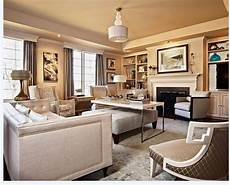 Home Interiors Wilmington Nc by Teal Interior Design Raleigh Wilmington Nc Modern