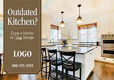 advertise with ushome designing 8 brilliant home remodeling contractor direct mail