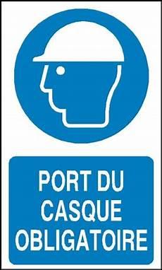 port du casque à vélo port du casque obligatoire stf 2313s direct signal 233 tique
