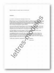 annulation de vente vehicule sle cover letter exemple de lettre vente vehicule