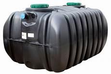 prix fosse septique 5000 litres tracteur agricole