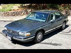 1987 buick lesabre for sale 10 cars from 1 000 iseecars com