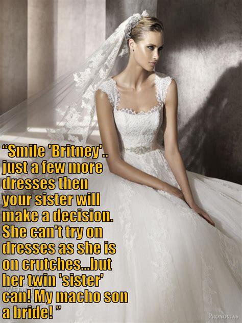 Forced Wedding