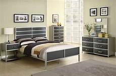 Bedroom Ideas For Adults Boys by Amazing Bedroom Furniture Designs For Teenagers Atzine