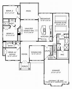 house plans by frank betz clearwater pointe c home plans and house plans by