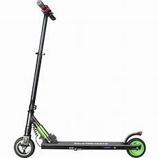 megawheels folding portable 250w motor fashion