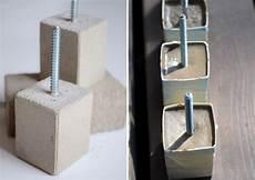 beton deko diy beton deko selber machen do boistooffu