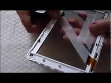 sfr tv sur pc 101 comment demonter tablette polaroid la r 233 ponse est sur
