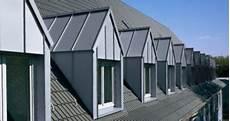 Toiture Zinc Fabricant De Couverture De Toit En Zinc