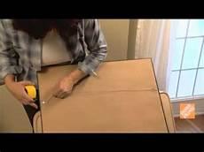 Comment Accrocher Un Cadre Au Mur
