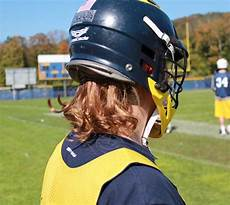 increase swagger by attaching sweetflow to your helmet lacrosse playground
