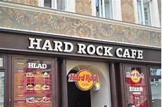 Rock Cafe Prag - rock cafe prague picture of rock cafe prague