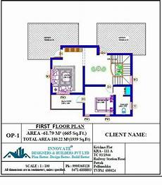 small house plans kerala low cost 3 bedroom villa house plan in kerala small house