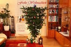 Weihnachten Mal Anders Foto Bild Stillleben