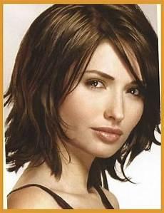 hairstyles for in their 50s length hair styles 2012 inside medium hair styles