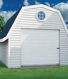 4 foot roll up garage ideal door 174 4 ft x 6 ft ribbed model 200m roll up door