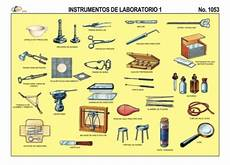 los materiales de laboratorio monografias organica 1 madreview net
