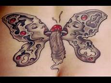 horrible tattoos penis 2 youtube