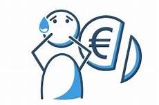 insolvenz kredit trotz insolvenz erhalten alle infos auf