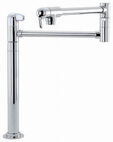 kitchen faucets denver pot filler faucet modern pot fillers denver by plumbingdepot