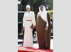 jequesa de qatar   Buscar con Google   Fashion, Hijab chic