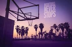 nike basketball never stops wallpaper basketball never stops wallpaper on wallpaperget