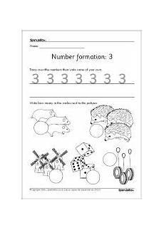 money worksheets sparklebox 2329 number formation worksheets 0 9 sb283 sparklebox number formation money worksheets