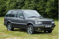 old car owners manuals 2001 land rover range rover free book repair manuals 2001 range rover p38a westminster limited edition chassis number sallpamm32a461816 wheels