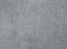 Pvc Boden Betonoptik Messeteppich Shop De
