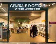 Boutique G 233 N 233 Rale D Optique Centre Qwartz