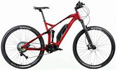 save up to 60 ebikes ltd qtys of these 29er ebikes