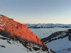 cremagliera pilatus un weekend di sport e cultura sul monte pilatus sopra lucerna