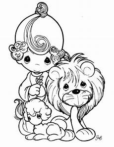 precious moments animals coloring pages 17090 precious moments animals coloring pages precious moments 5 precious moments coloring pages