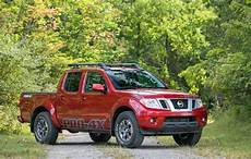 2020 nissan frontier release date 2020 nissan frontier canada review release date canada